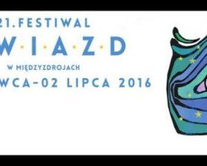 21-festiwal-gwiazd-w-miedzyzdrojach-program-kt_26042286