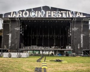 jarocin-festiwal-2015