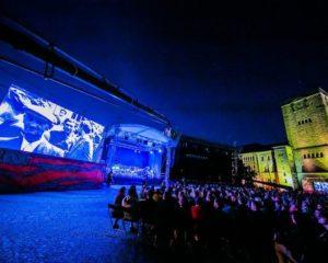 malta-festiwal-czerwiec-56r