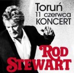 Koncert Nelly Furtado Poznań