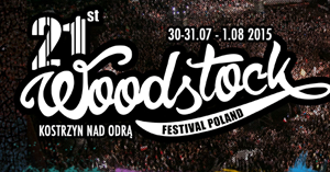 festiwal-woodstock-2015