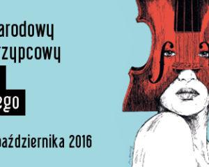 skrzypcowy_pl_645x250