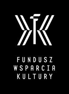 fundusz wsparcia kultury 2